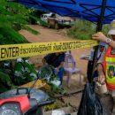Связан веревками, имел большие планы: в лесу Таиланда нашли труп тюменца