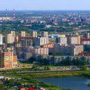 Ямальцы отдыхают и лечатся в Тюменской области