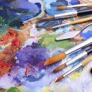 Тюменских художников приглашают стать частью международного проекта