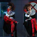 В Тюмень с гастролями приедет театр из Бурятии