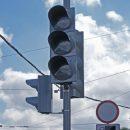 В выходной в Тюмени на Старотобольском тракте потухнут светофоры