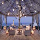 11 советов по дизайну веранды на даче + фото