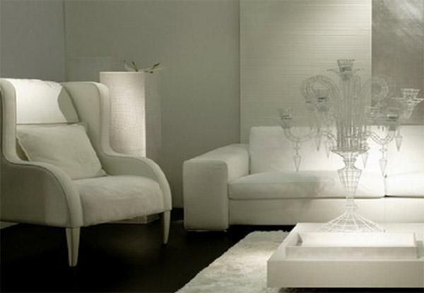 Мебель под заказ для вас