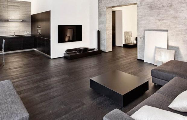 Дизайн квартиры в современном стиле: 11 советов по организации + фото