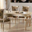 Итальянская обеденная мебель: 8 советов по выбору
