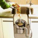 Измельчитель пищевых отходов для раковины: 10 советов по выбору