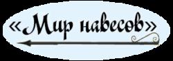 ТОП 7 российских производителей теплиц из поликарбоната