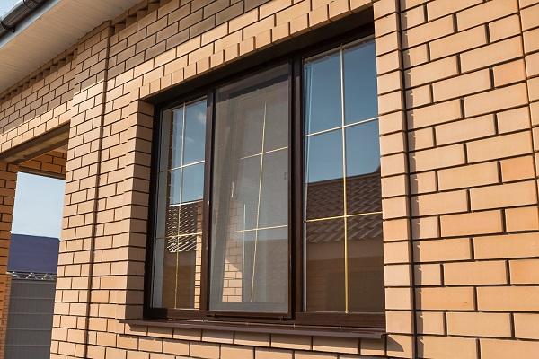 7 советов, какого цвета выбрать пластиковые окна