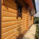 Какой утеплитель для деревянного дома лучше: 7 советов по выбору