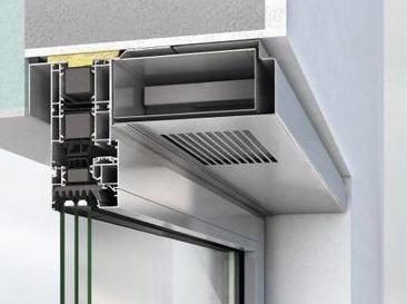 Выбираем отопительные радиаторы: Как согласовать эстетические запросы с техническими требованиями - фото 3