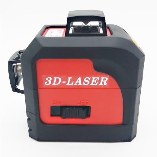 Обзор лазерного уровня Fukuda 3D (часть 1) - фото 15