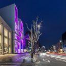 7 советов по выбору архитектурных светильников