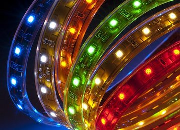 7 советов, как выбрать диммер для светодиодной ленты