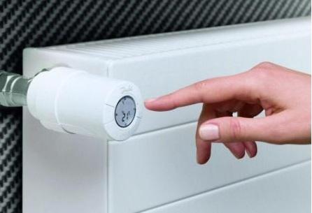 Выбираем отопительные радиаторы: Как согласовать эстетические запросы с техническими требованиями - фото 2