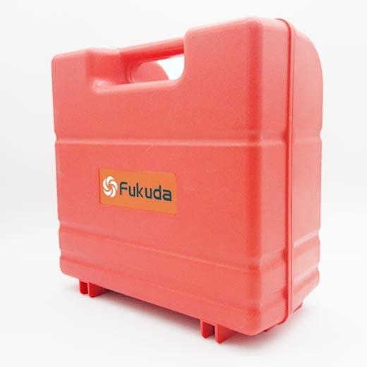 Обзор лазерного уровня Fukuda 3D (часть 1) - фото 5