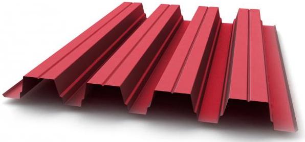 Как укрепить кровлю с гарантией