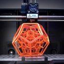3D принтеры – уверенный шаг в будущее