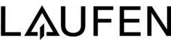 ТОП 12: лучшие производители унитазов