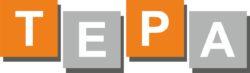 ТОП 8: лучшие фирмы производители полотенцесушителей