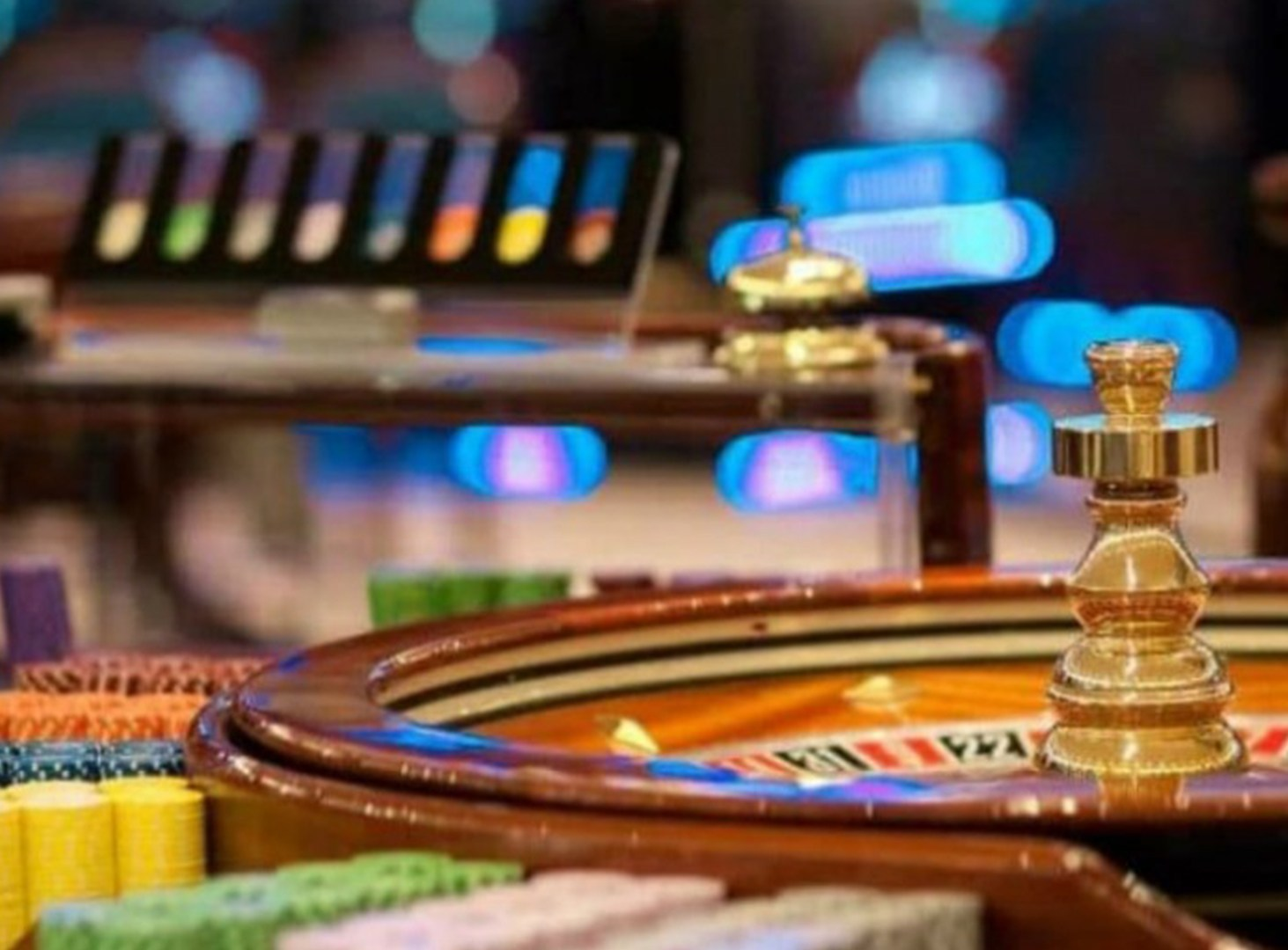 Игры на реальные деньги с казино Чемпион