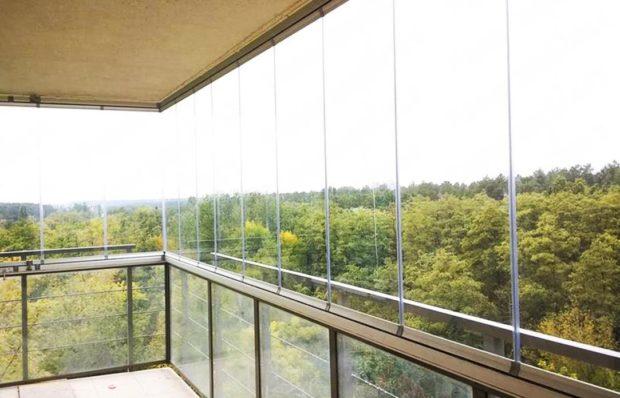 Раздвижные пластиковые окна: 7 советов по выбору