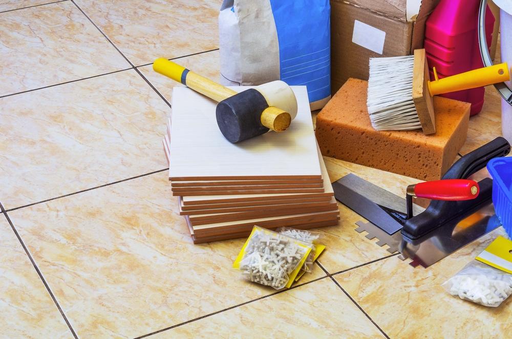 Комплексные услуги в ремонтно-строительной компании Stroy House: stroyhouse.od.ua