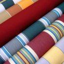 Большой выбор продукции по оптимальной цене в интернет-магазине тканей alltext.com.ua