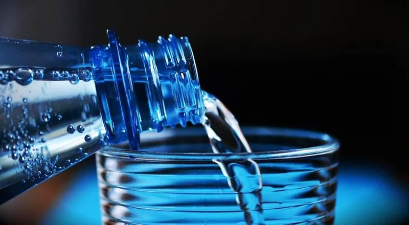 Доставка воды на дом от интернет-магазина voda.kh.ua по низкой стоимости