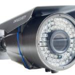 Какую камеру для охраны гаража выбрать: 6 советов