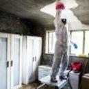 8 способов избавиться от запаха гари после пожара