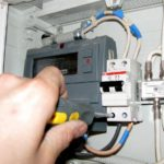 Какой электросчетчик выбрать для гаража: 8 советов