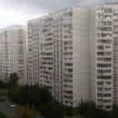 Дешевое жилье – покупать или нет?