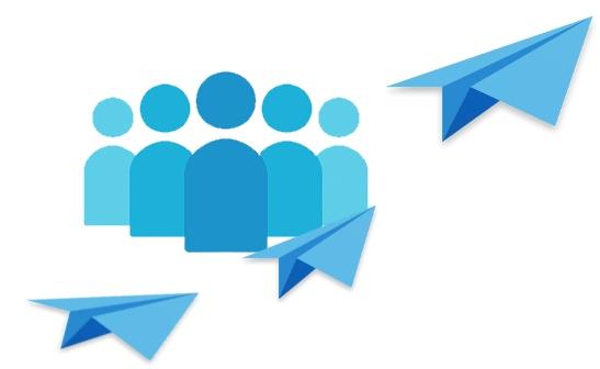 Как быстро заработать на своем Телеграмм-канале