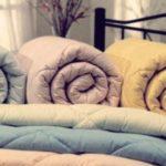 7 советов, как выбрать одеяло для сна