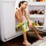 8 способов, как охладить комнату без кондиционера в жару