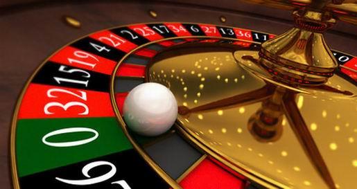 Играть онлайн в симулятор рулетки на деньги