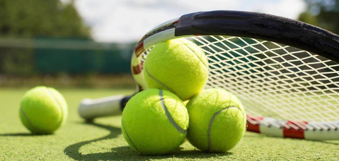 Ставки на большой теннис