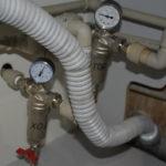 9 советов по выбору фильтра грубой очистки воды для квартиры и дома