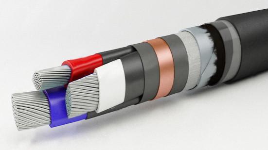 Где купить кабель АВБбШв для прокладки