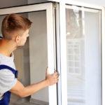 9 советов по выбору подрядчика для монтажа окон