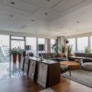Элитная недвижимость для вашего комфорта