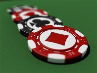 Какие игры вы найдете на сайте онлайн казино