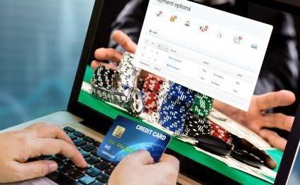 Азартные развлечения - то что вам нужно