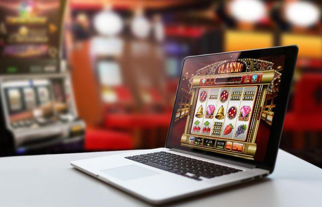 Начните приятную игру вместе с казино Спин Сити