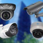 9 советов как выбрать уличную камеру видеонаблюдения