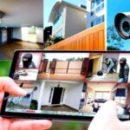 8 советов по выбору камеры видеонаблюдения для дома