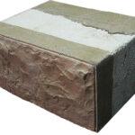 Теплоблоки (полиблоки) для строительства дома: советы для тех, кто выбирает