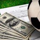 На что обратить внимание при выборе букмекера для ставок на футбол